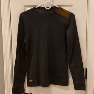 Ralph Lauren long sleeve